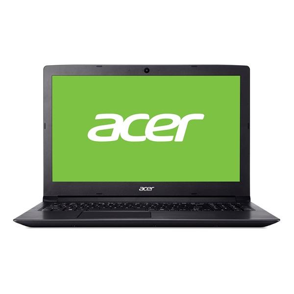 ACER Aspire A315-33-C6K4, 15.6