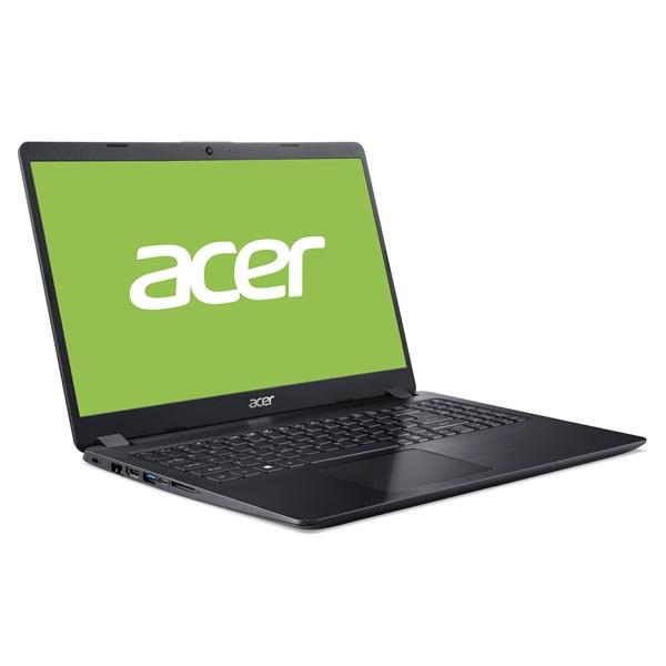 ACER Aspire A515-52G-56WJ, 15.6