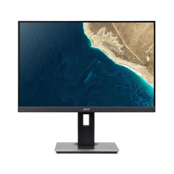 ACER IPS LED Monitor B247Wbmiprx 24