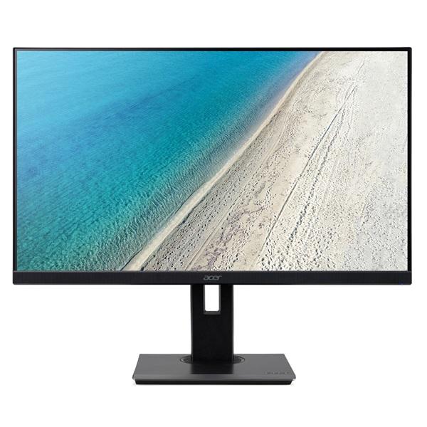 ACER IPS LED Monitor B247Ybmiprzx 23,8