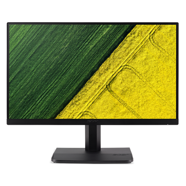 ACER IPS LED Monitor ET221Qbd 21,5