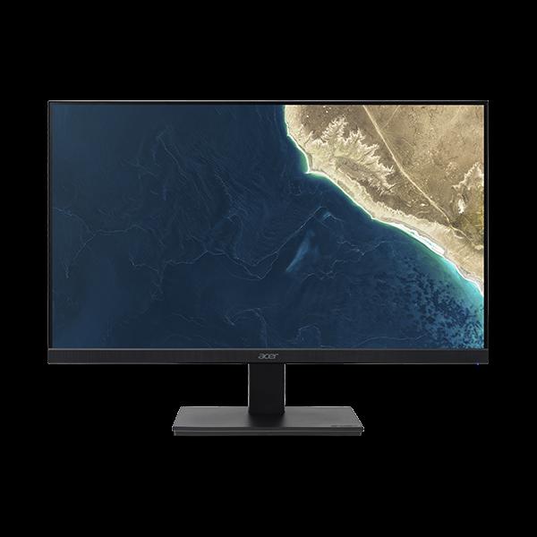 ACER IPS LED Monitor V227Qbi 21.5