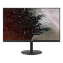 "ACER TN LED Monitor Nitro XF252QXbmiiprzx 24.5"", 1ms, 400nits, 240Hz, 2xHDMI, DP, MM, USB 3.0, fekete"