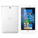 ACER Tablet Iconia W1-810-11M2 8