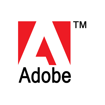 ADOBE Grafikai SW Adobe Illustrator CC ALL Multiple Platforms EU English Licensing Subscription Migration Seat NF