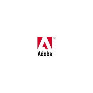 ADOBE Grafikai SW Adobe Photoshop CC MLP Multi European Languages Software Subscription Migration Seat NF