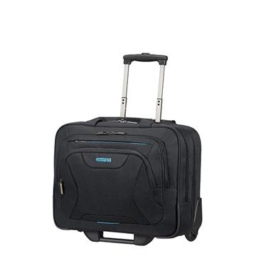 AMERICAN TOURISTER Gurulós Notebook táska 88533-1041 eaf915e174