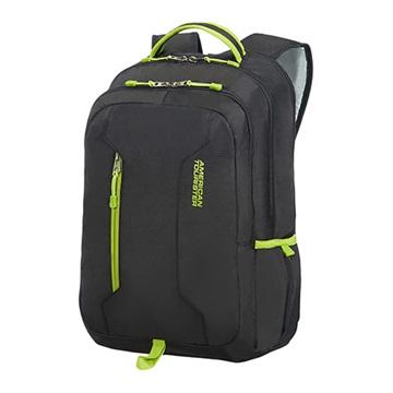 AMERICAN TOURISTER Notebook hátizsák 78828-2606 68214c06e2