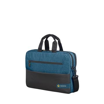 AMERICAN TOURISTER Notebook táska 80531-2642 7c8bfb0c0b
