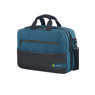 AMERICAN TOURISTER Notebook táska hátizsák 80533-2642 c0b6c247fa