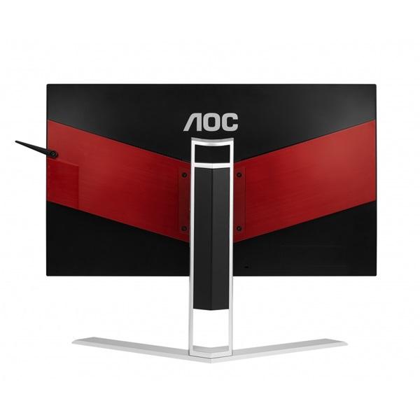 AOC Gaming 144Hz monitor 23,8