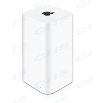 APPLE AirPort Time Capsule - 2TB (2013)