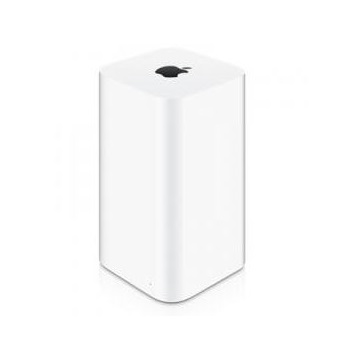 collected apple airport extreme base station 2013 Salter