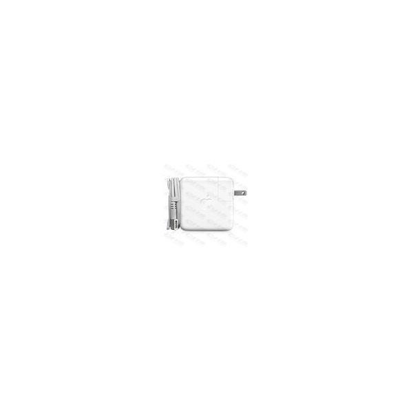 APPLE MAGSAFE 2 Power Adapter 45W (MacBook Air)