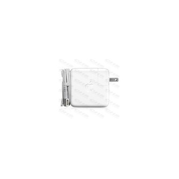 APPLE MAGSAFE Power Adapter 45W (MacBook Air)