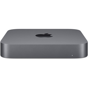 APPLE Mac mini 6C i5 3.0GHz/8GB/512GB/Intel UHD G 630 - HUN (2020)