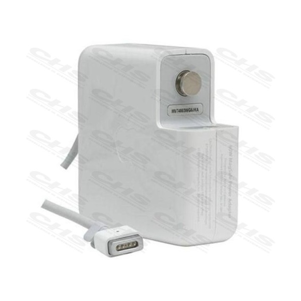 APPLE MagSafe Power Adapter - 60W (13