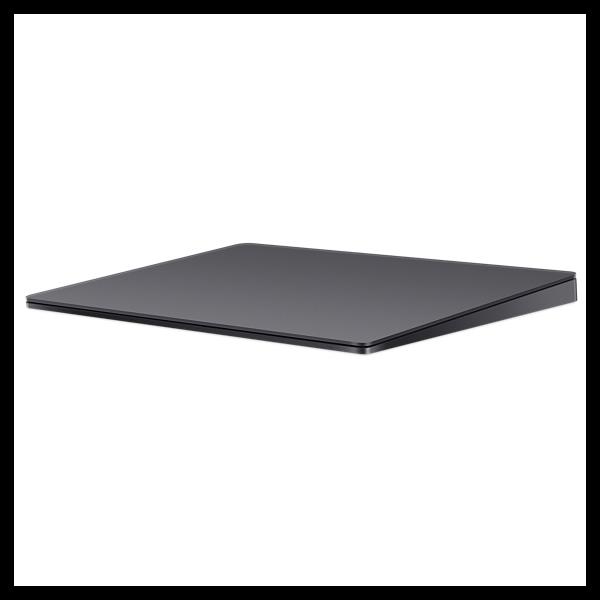 APPLE Magic Trackpad 2 (2015), Space Grey