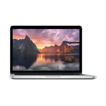 APPLE NB MacBook Pro 13-inch, Dual-Core i5 2.5GHz, 4GB, 500GB HDD, Intel HD Graphics 4000/SD