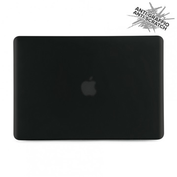 APPLE Tucano Nido Hard Shell case for MacBook Air 13