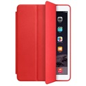 APPLE iPad Air 2 Smart Case RED