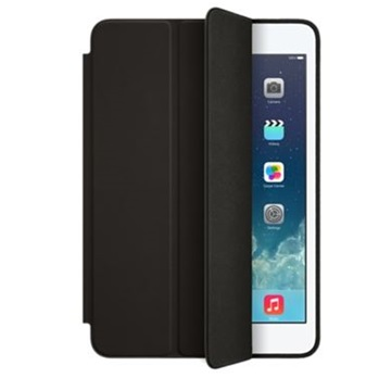 APPLE iPad Air Smart Case Black