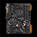 ASUS Alaplap AM4 TUF B450-PLUS GAMING AMD B450, ATX