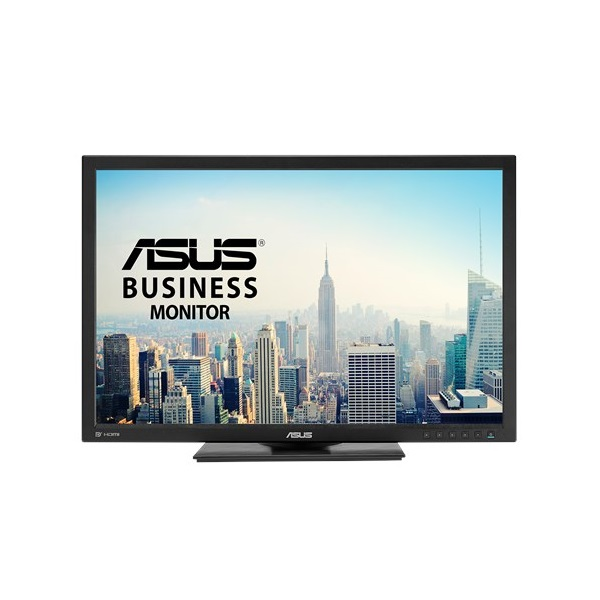 ASUS BE24AQLBH LED Monitor 24,1