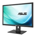 "ASUS BE24AQLB LED Monitor 24.1"" IPS 1920x1200, DVI/D-Sub/Displayport"
