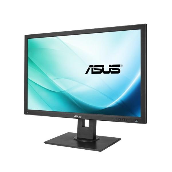 ASUS BE24AQLB LED Monitor 24.1