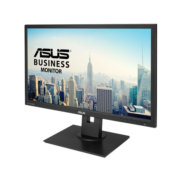 ASUS BE249QLBH LED Monitor 23.8