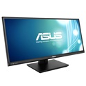 "ASUS MG279Q GAMING LED Monitor 27"" IPS 2560x1440, HDMI/Displayport/Mini Displayport"