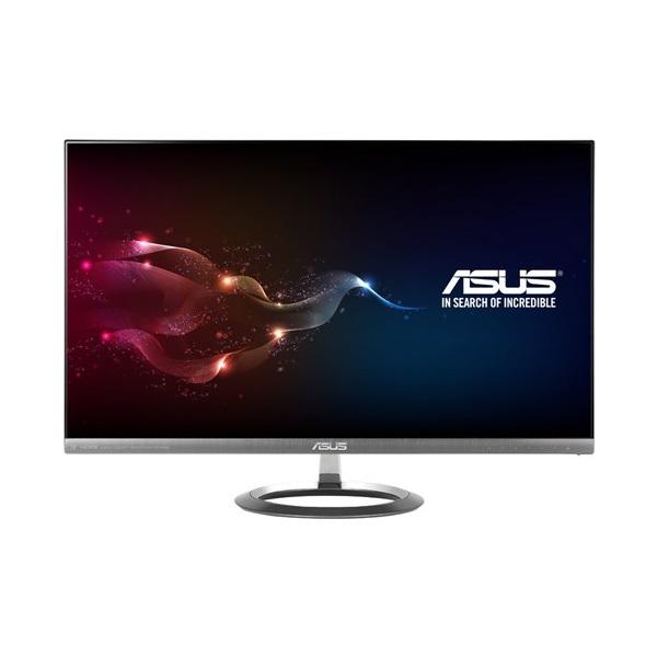 ASUS MX25AQ LED Monitor 25