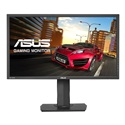 "ASUS MG28UQ GAMING LED Monitor 28"" 3840x2160, 2xHDMI/Displayport 4K"