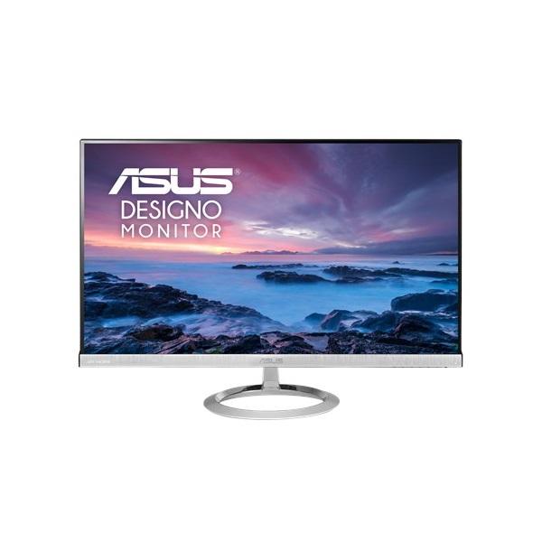ASUS MX279HE LED Monitor 27