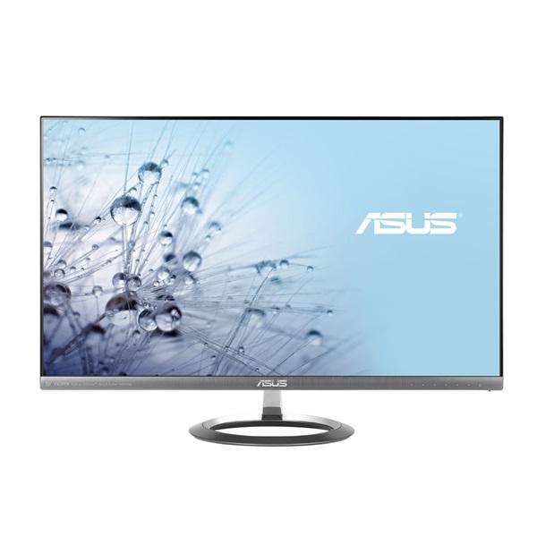ASUS MX27AQ LED Monitor 27