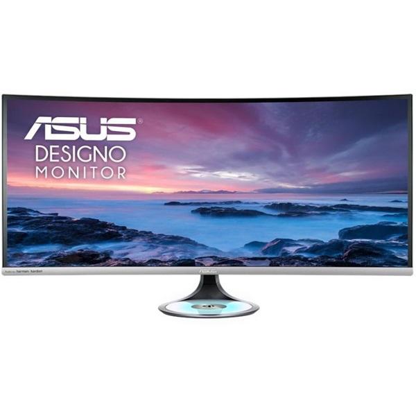ASUS MX38VC LED Monitor 38