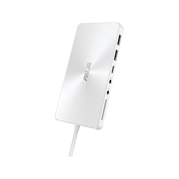 ASUS NB Dokkoló AH001-UDCE Universal USB Type-C