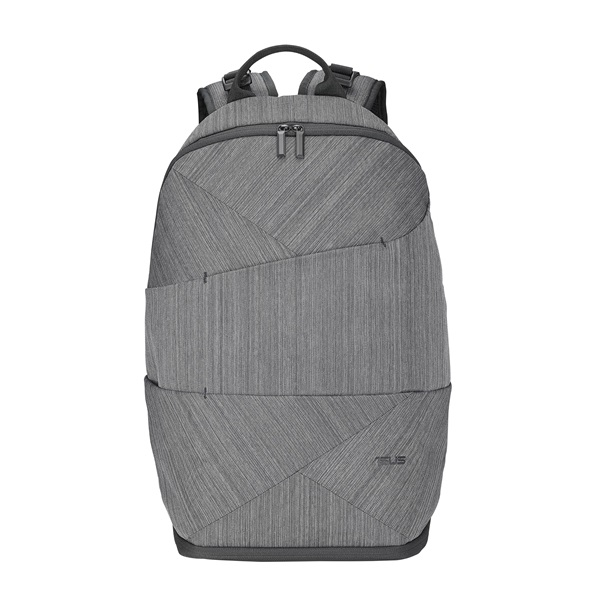 ASUS Notebook táska ARTEMIS 17