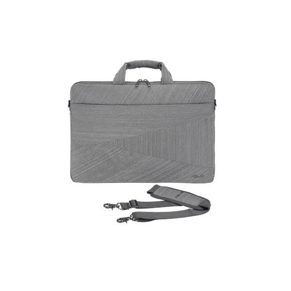 ASUS Notebook táska ARTEMIS CARRY 15