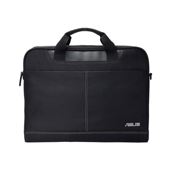 ASUS Notebook táska NEREUS CARRY 16