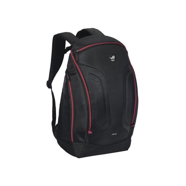 ASUS Notebook táska ROG SHUTTLE-2  17