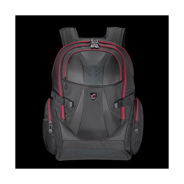 ASUS Notebook táska ROG XRANGER BACKPACK 17