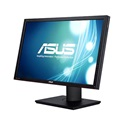 "ASUS PA238Q LED Monitor 23"" IPS 1920x1080, HDMI/DVI/D-Sub/Displayport"