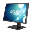 "ASUS PA249Q LED Monitor 24.1"" IPS 1920x1200, HDMI/DVI/D-Sub/Displayport"