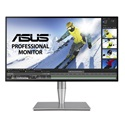 "ASUS PA27AC LED Monitor 27"" IPS 2560x1440, HDMI/Displayport/Thunderbolt"