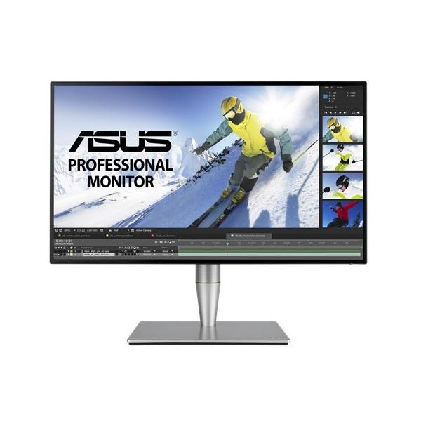 ASUS PA27AC LED Monitor 27