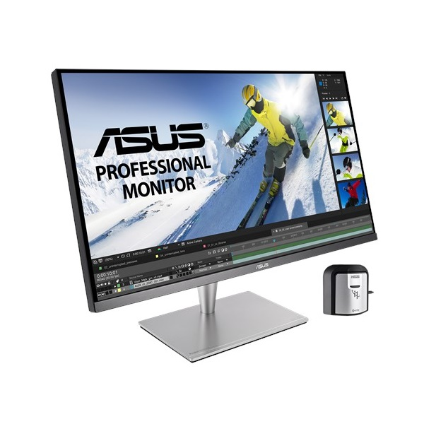 ASUS PA32UC-K LED Monitor 32