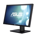 "ASUS PB238Q LED Monitor 23"" IPS 1920x1080, HDMI/DVI/D-Sub/Displayport"