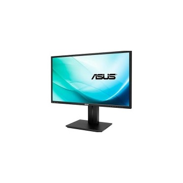 "ASUS PB279Q LED Monitor 27"" IPS 3840x2160, HDMI/Displayport, 4K"